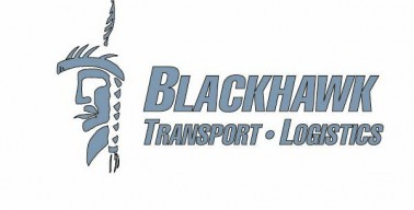 Blackhawk Transport To Offer Customers A Cleaner Alternative To Diesel Trucks