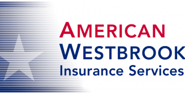 American Westbrook Insurance Services Adds Social Services Practice