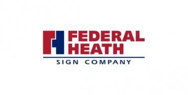 Federal Heath Sign Company Joins Forces With Letrecorp And The Pop Market