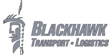 Blackhawk Transport Announces Partnership With PODS