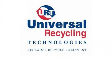 URT Introduces Free E-cycling Bins In Rockford Illinois