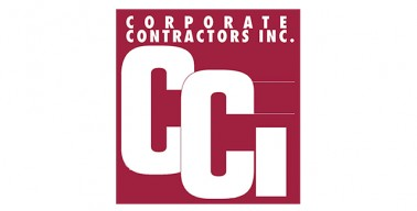 CCI Announces Acquisition Of Custom Ditching