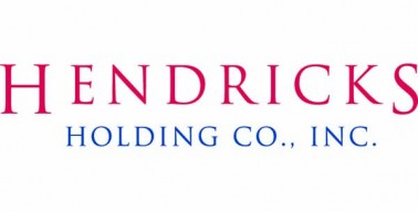 Hendricks Holding Company Creates Sales And Marketing Strategy Program And Names Initial Partner