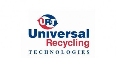 Universal Recycling Technologies, LLC Achieves 'Gold Standard' For Electronics Recyclers