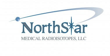 Northstar Medical Radioisotopes LLC To Build Plant In Beloit, WI