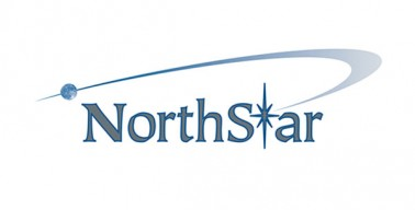 Hendricks, Northstar Team Up On Beloit Medical Isotope Facility